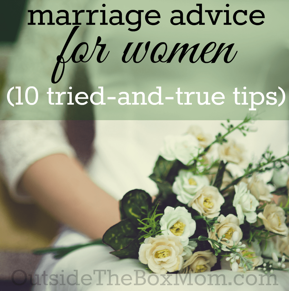 marriage-advice-for-women-sq