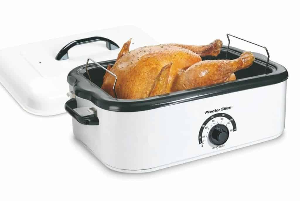 18-quart-roaster-oven
