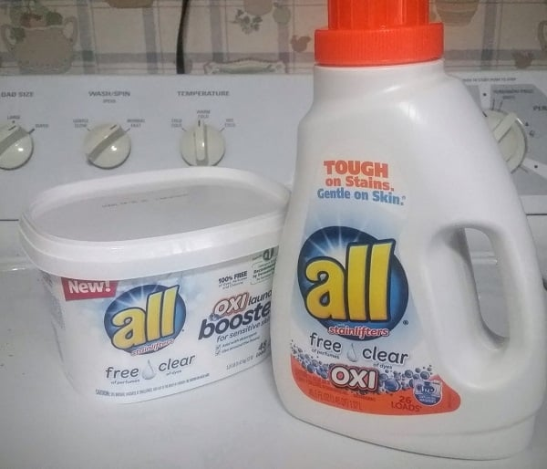 all-free-clear-detergent-oxi-booster