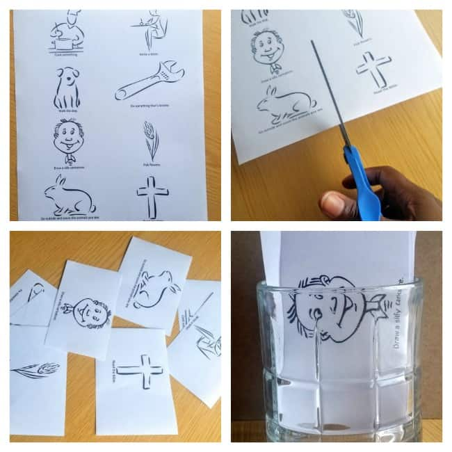 im-bored-craft-collage