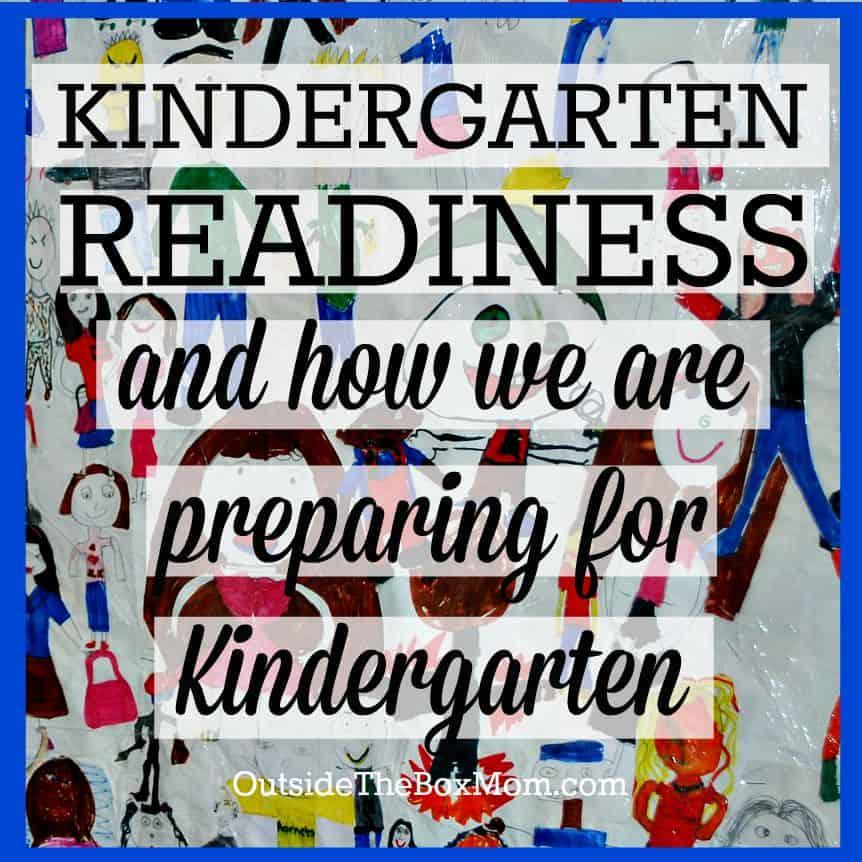 kindergarten-readiness-sq