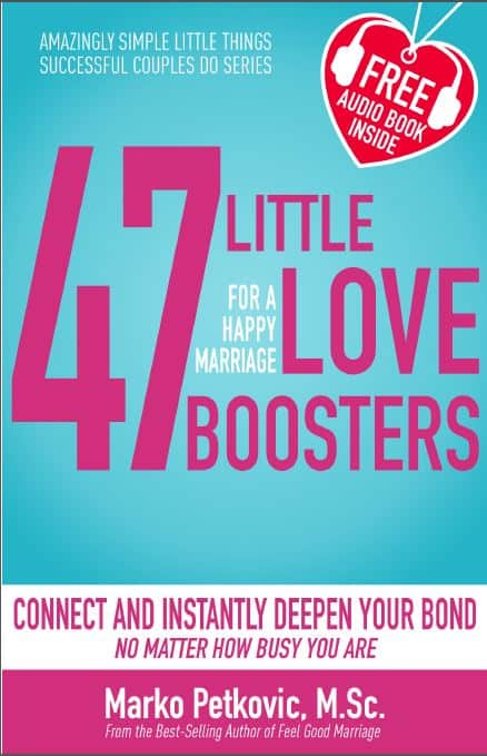 47-little-love-boosters