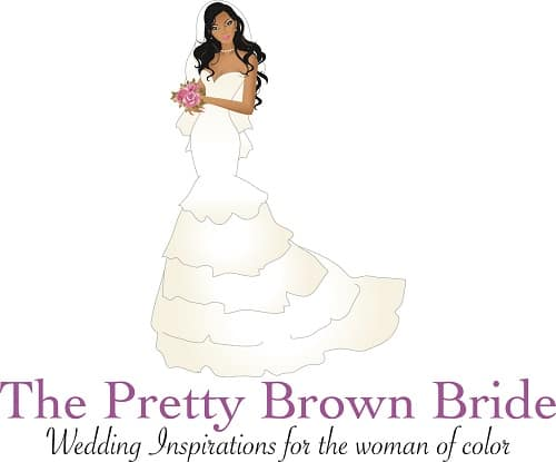 The Pretty Brown Bride final