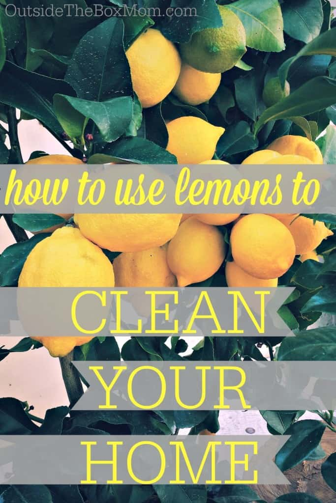 use-lemons-to-clean