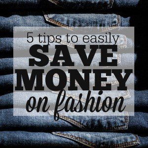 easy-save-money-clothes-sq