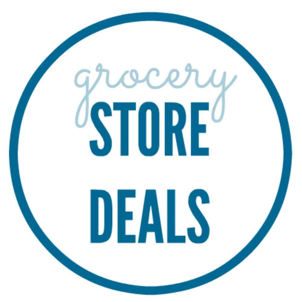 Grocery Store Deals: June 1 – 14, 2016