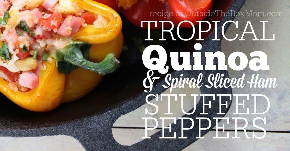 quinoa-ham-stuffed-peppers-fb