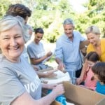 3 Ways to Get a Stronger Community and a More Organized Home