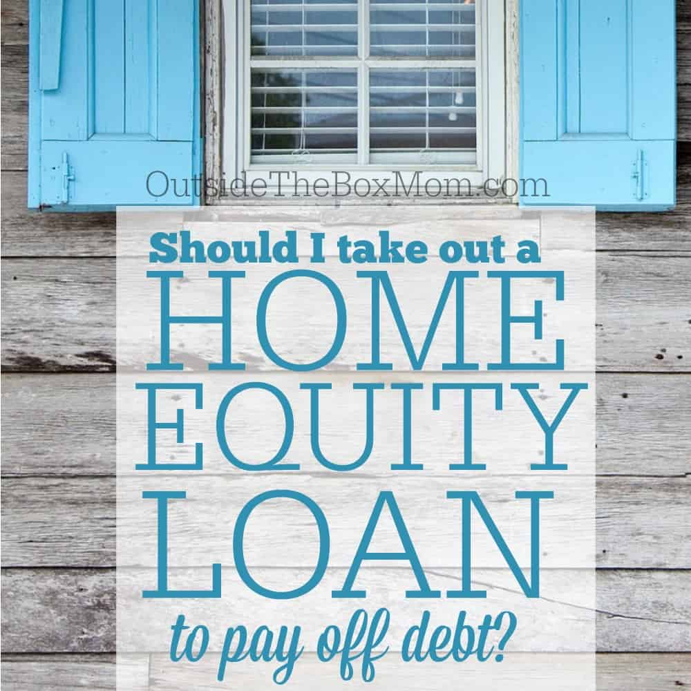 How Does A Home Equity Loan Work 28 Images I