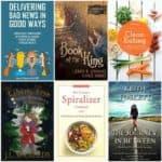 Free Kindle Ebooks – 5/2/16