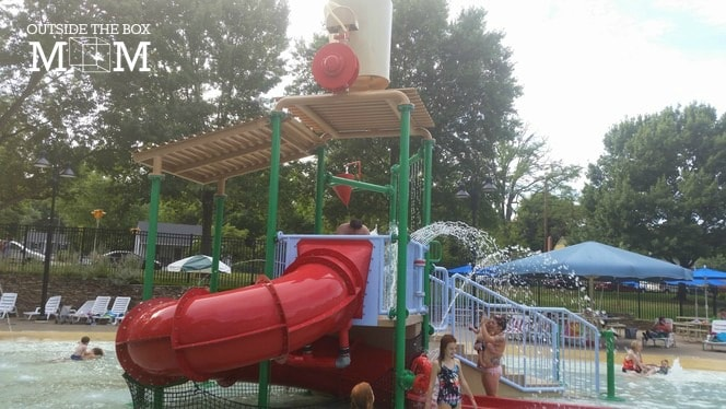 onesty-water-park11