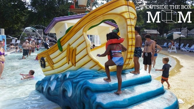 onesty-water-park6