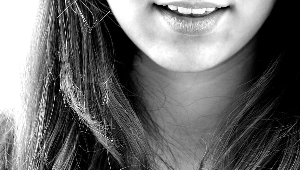 5 Terrific Little Tips To Maintain Kids' Amazing Smiles