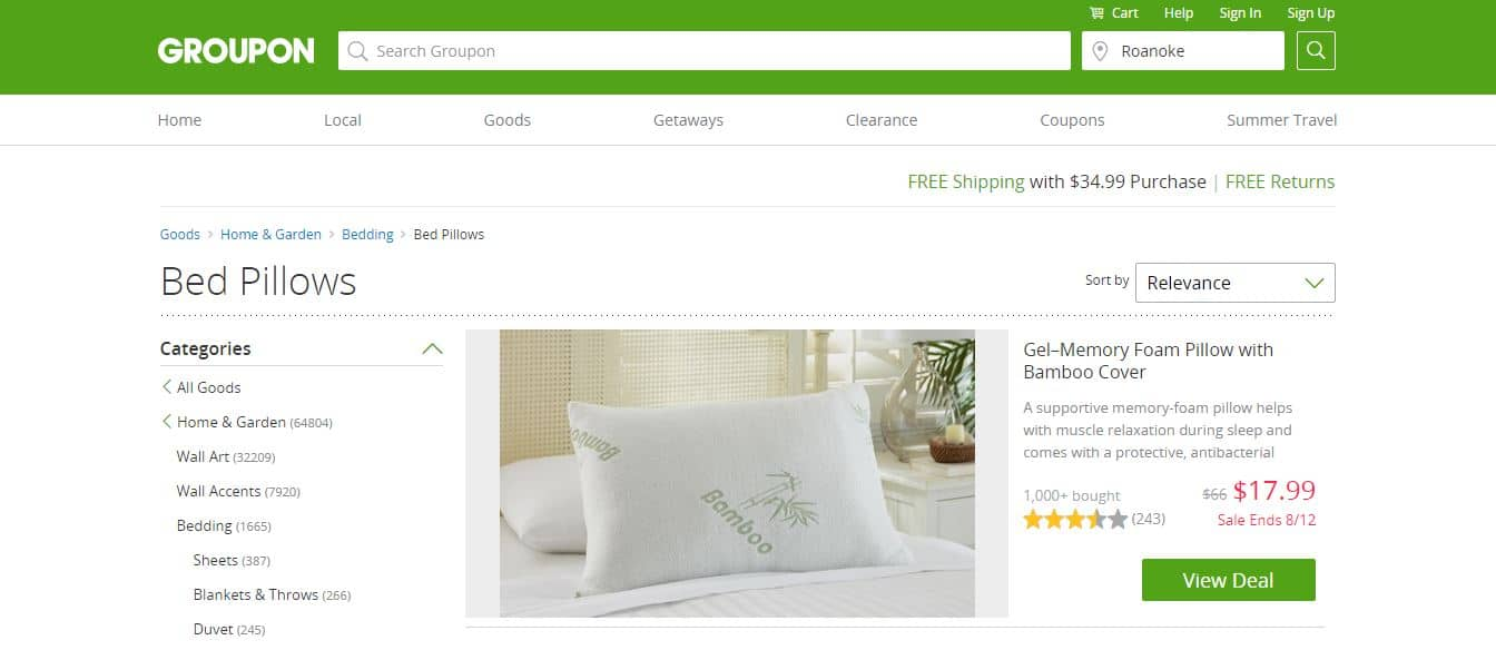 groupon-pillows-1