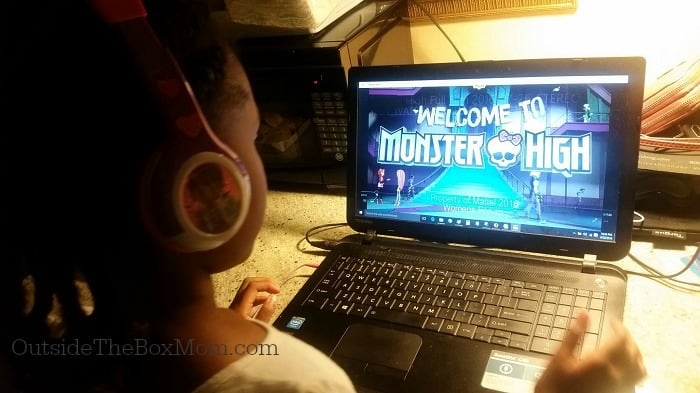 welcome-to-monster-high-opening