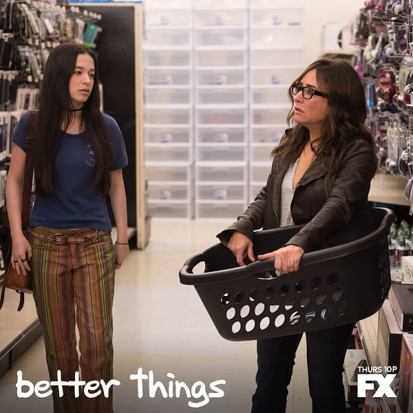 betterthings_thurs10p_samandmax_1200x1200