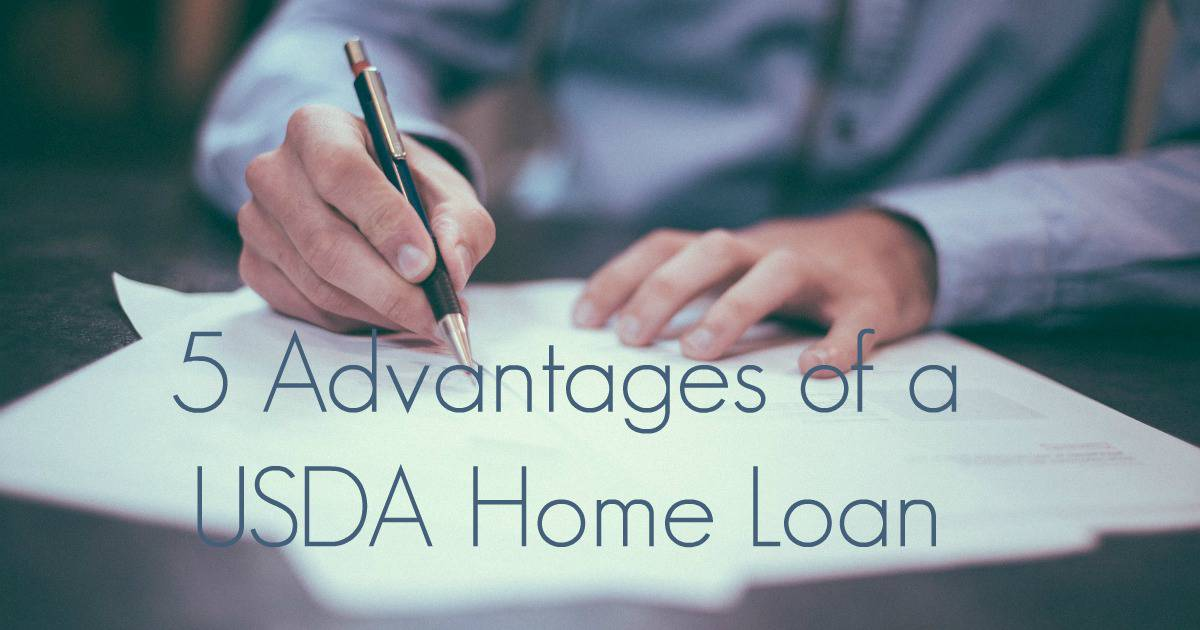 usda-home-loan-fb