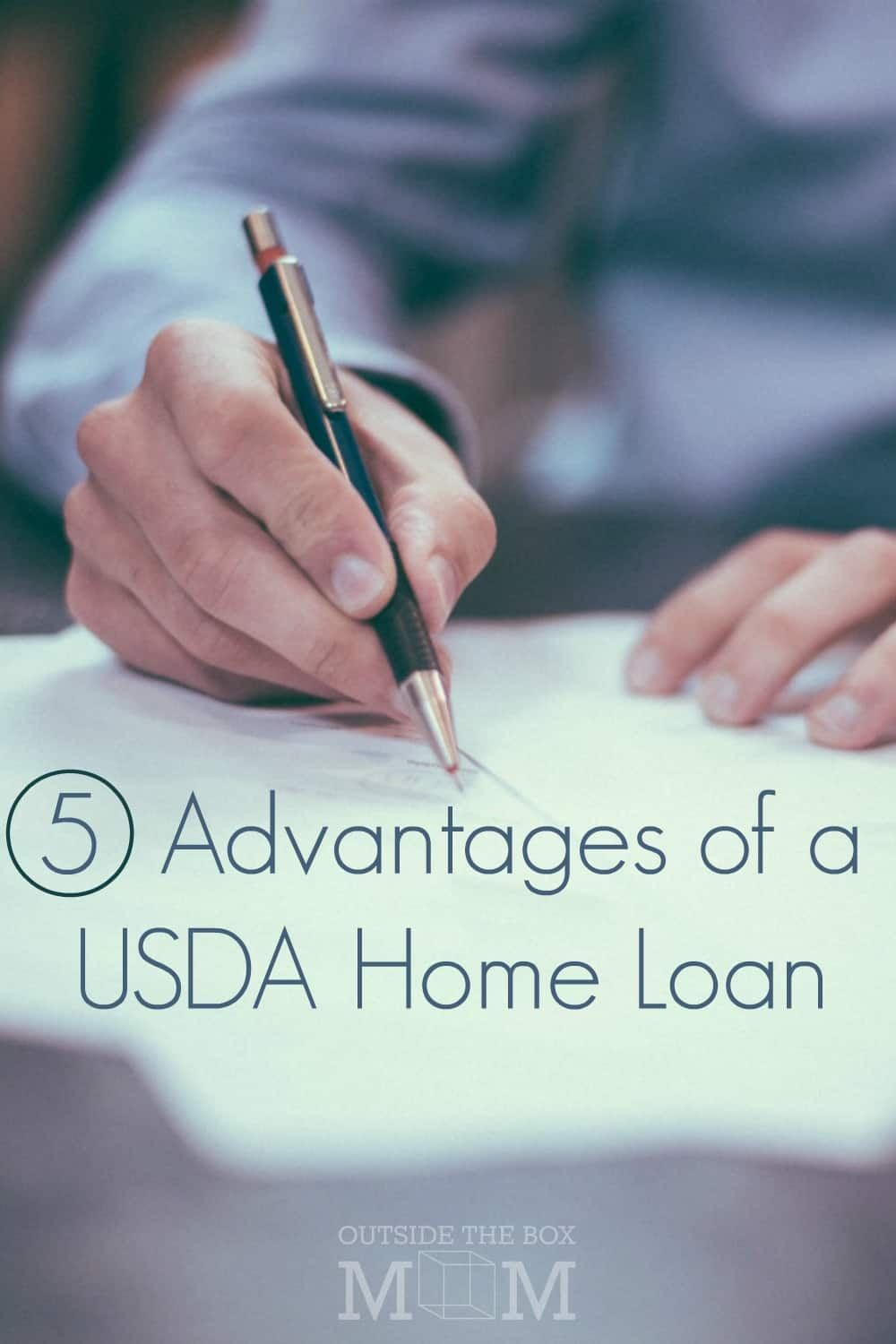 usda-home-loan-pin