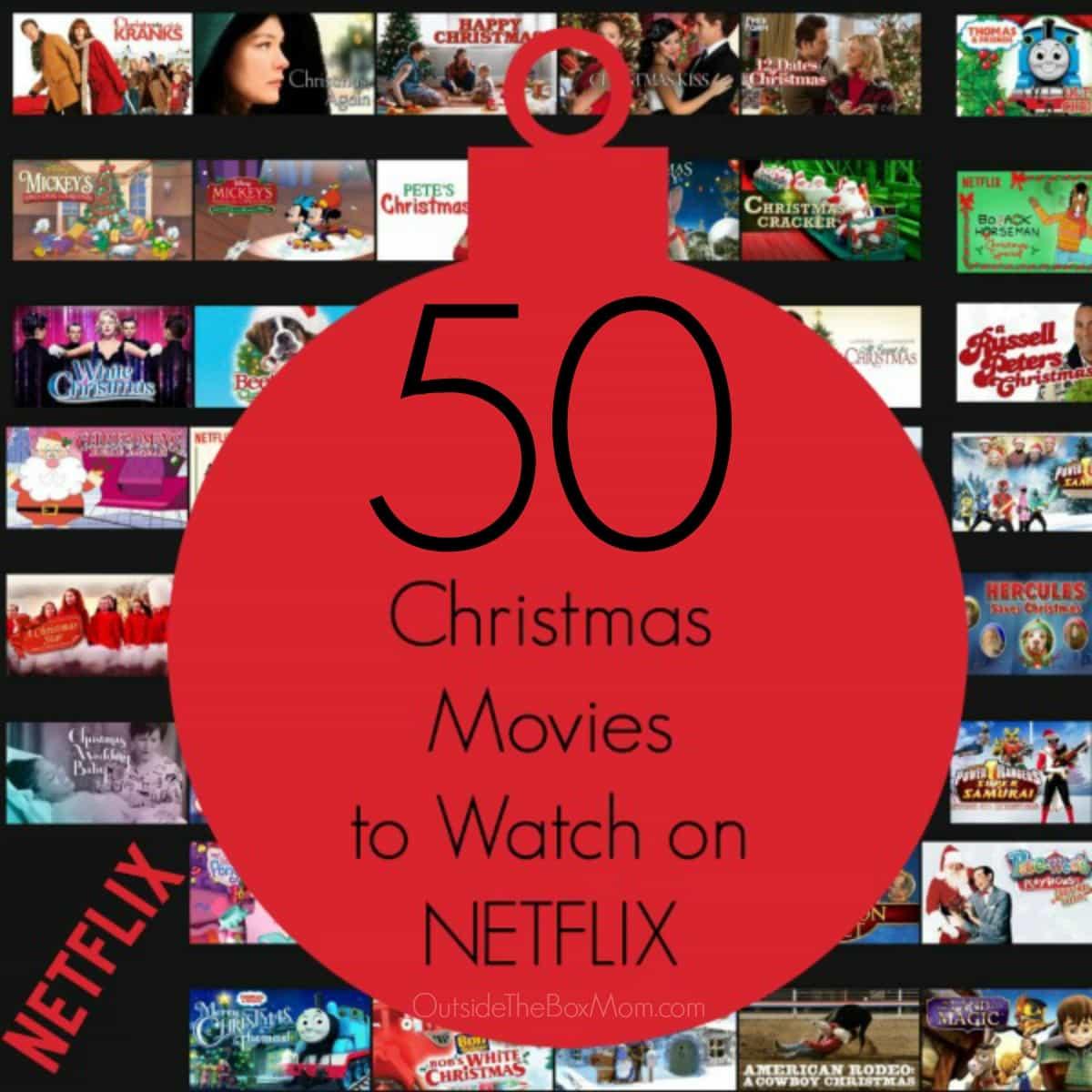 christmas movies 2018 on freeform