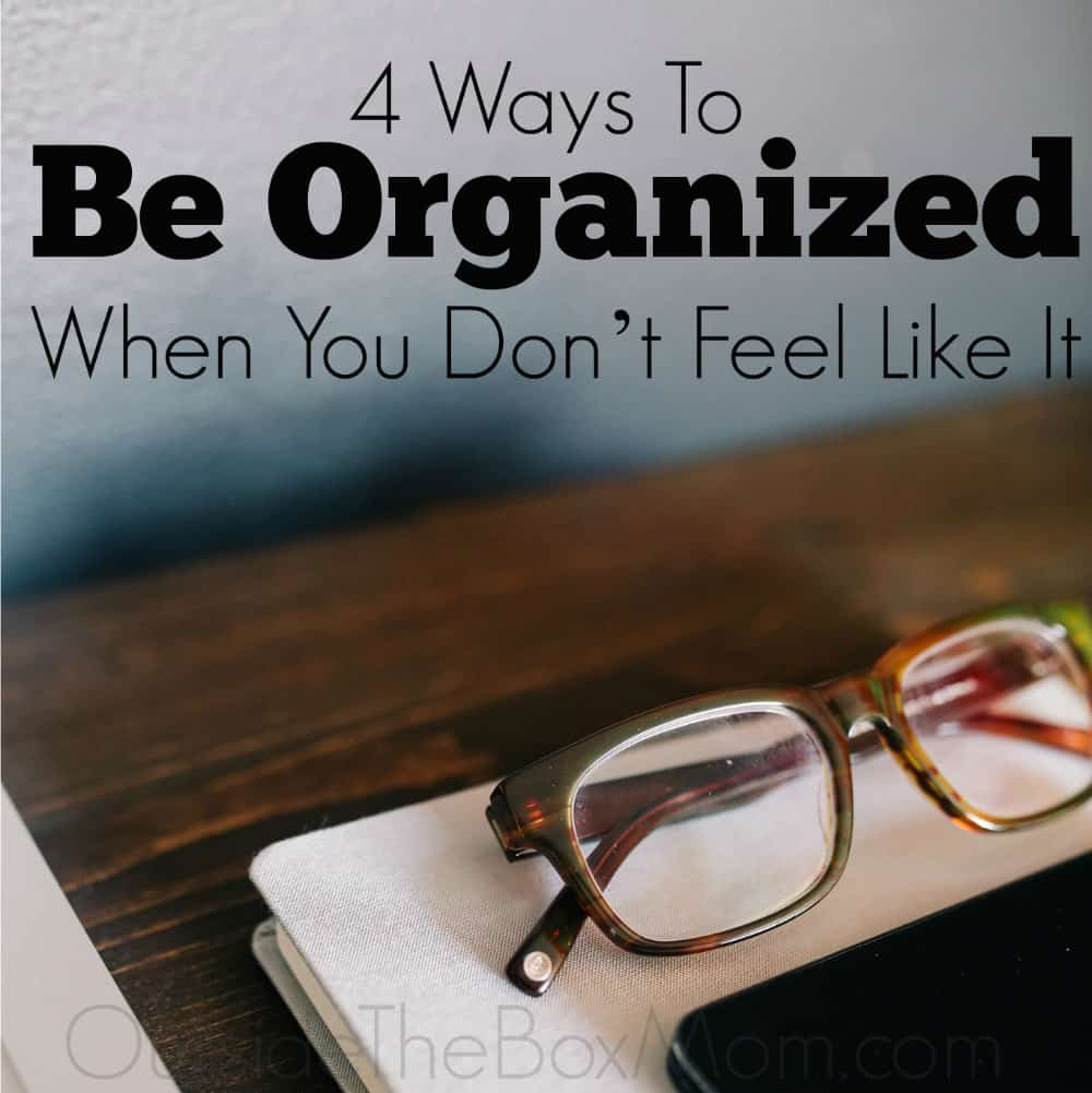 These organization tips for working moms are saving my life! I can get my house cleaned, my family fed, and save time. Must read!