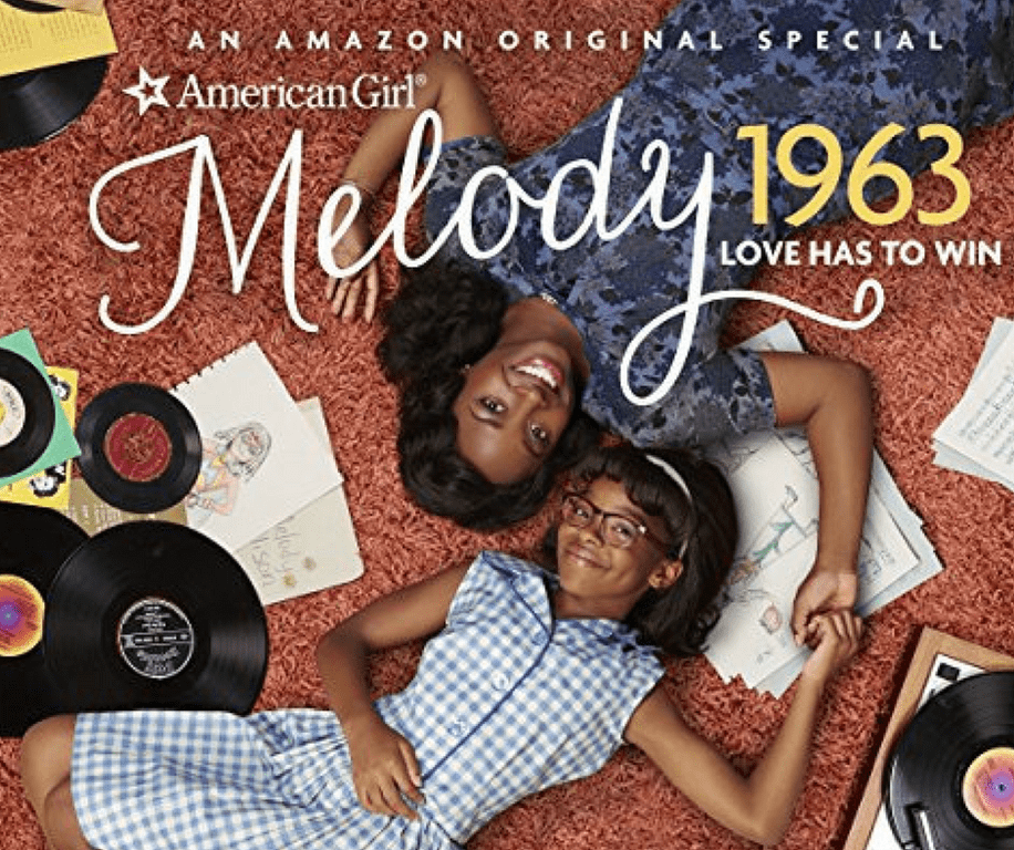 an-american-girl-story-melody-1963-love-has-to-win