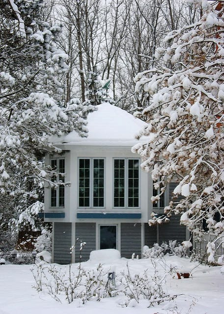 How to Use Winter Energy Saving Tips to Save Money