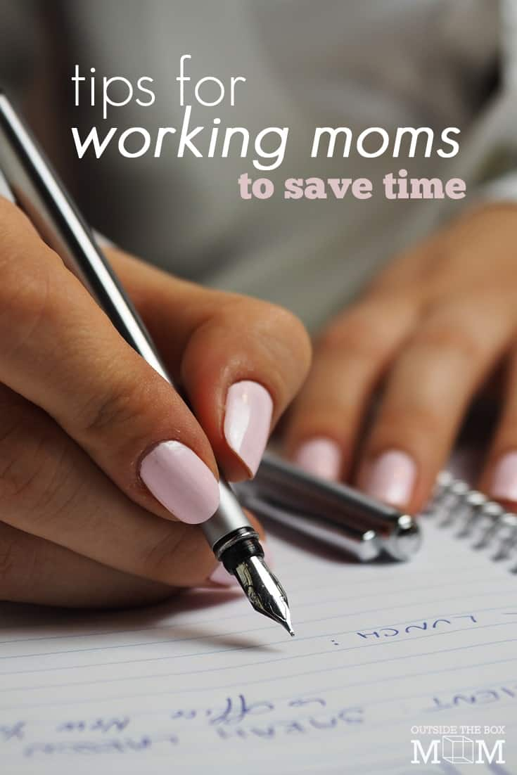http://outsidetheboxmom.com/category/work/work-life-balance/