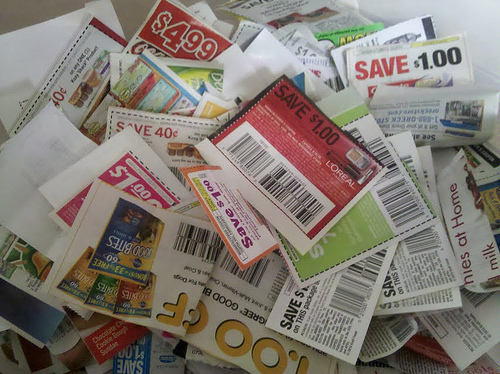 reasons-families-yes-you-should-use-coupons