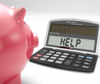 What Qualifies for Meeting the Requirements of Chapter 7 Bankruptcy