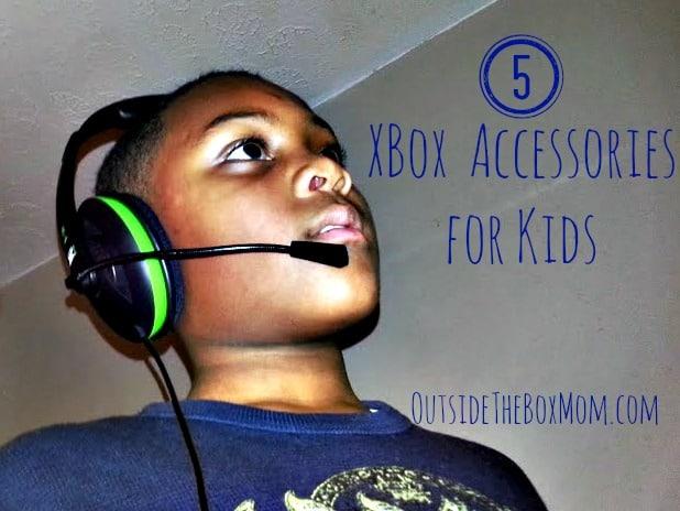 blw-gaming-headset