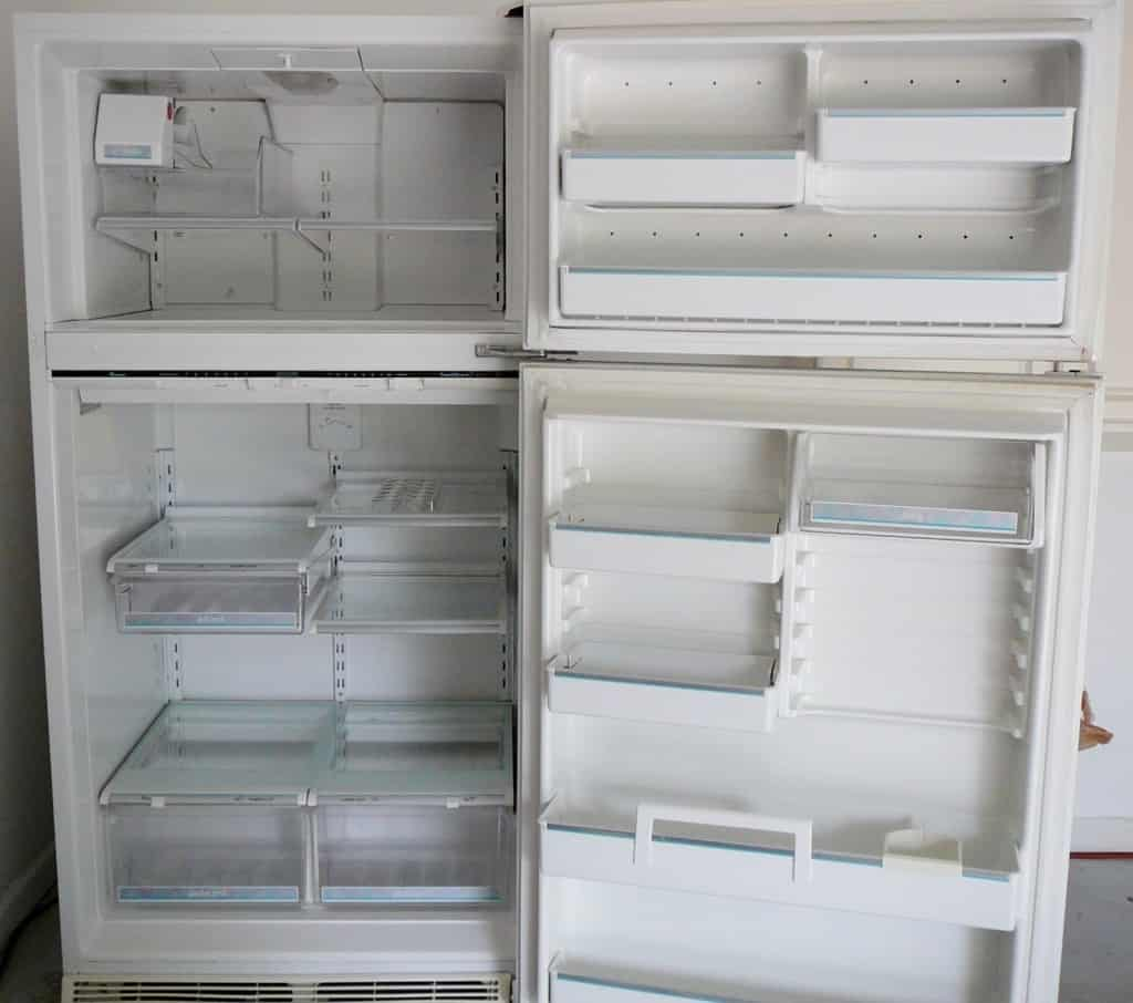 5 Things to Look For in a Refrigerator