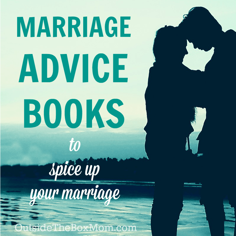 marriage-advice-books-sq