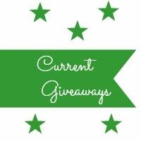 current-giveaways