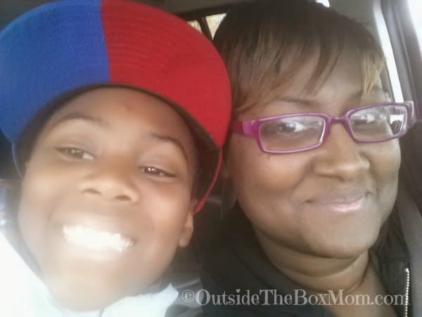 Why Moms Make Great Entrepreneurs