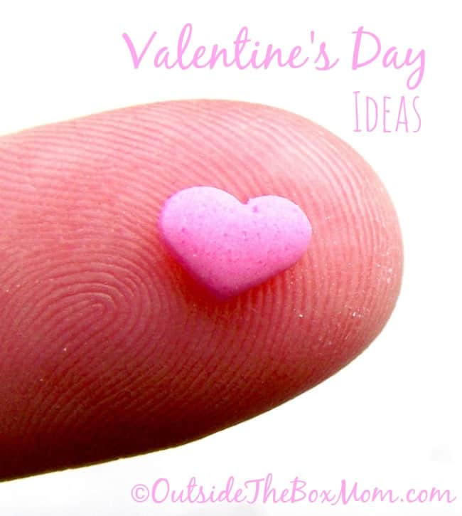 valentines-ideas