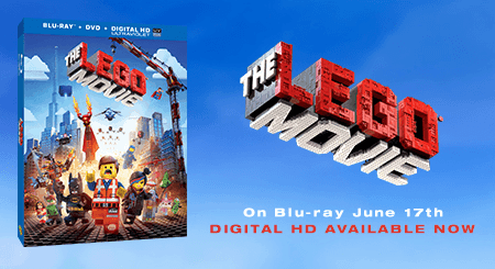 lego-movie-giveaway