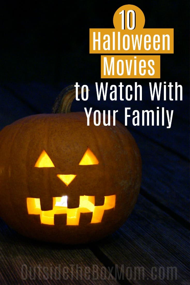 family halloween movies halloween movies to watch with family