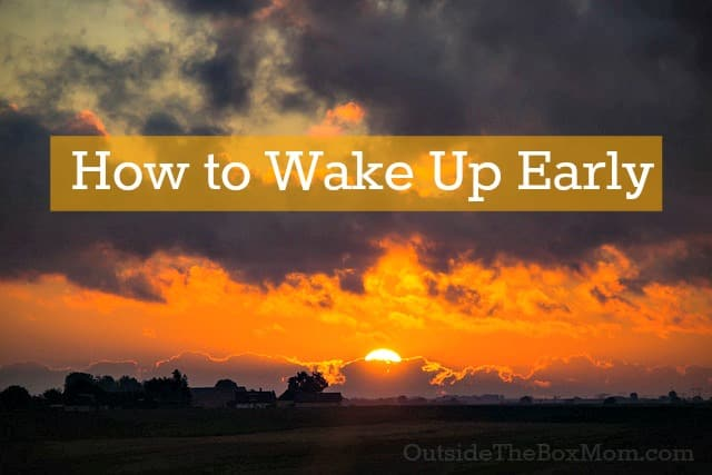 how-to-wake-up-early-2