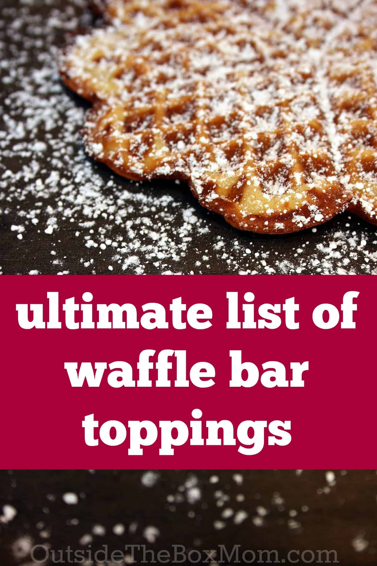 Chocolate Brownie Raspberry Trifle Sm furthermore D E Dbefea A Dc Ef D A as well Star Michelin Restaurants San Fransisco Saison together with Waffle Bar Toppings further D A Dfbf B. on how do you make chocolate