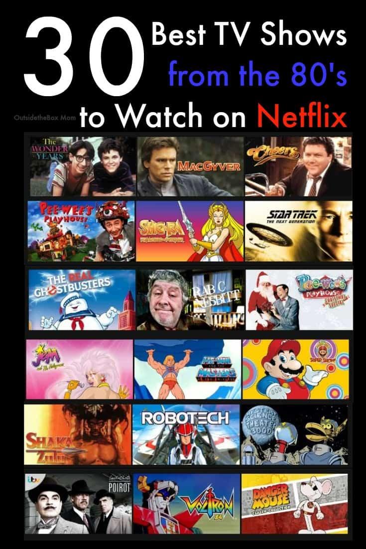 Whats best to watch on netflix uk - Star wars movie theater