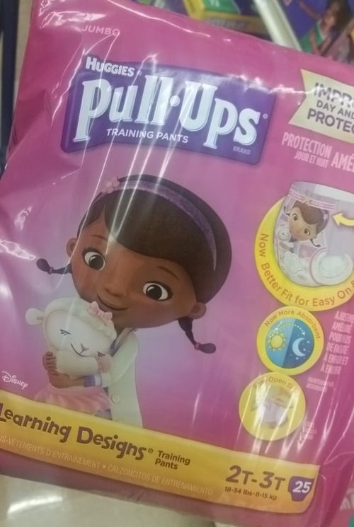 pullups-2