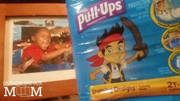 pullups1