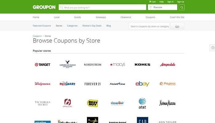 groupon-coupons-store