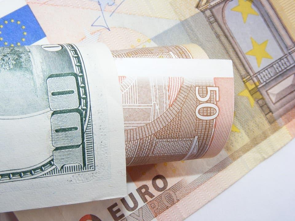 3 Steps Towards A Better Budget