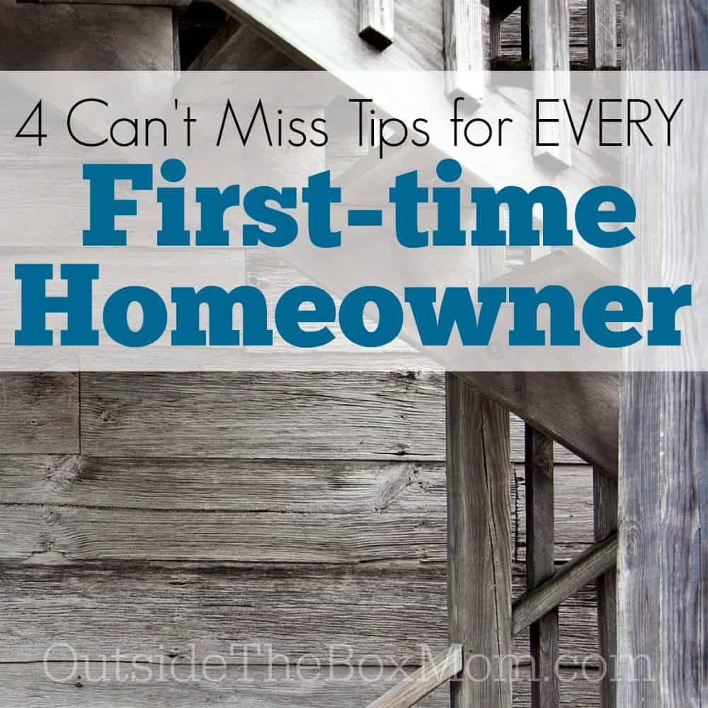 How to Be Prepared as a First-time Homebuyer