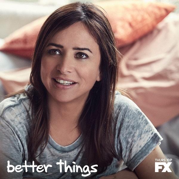 betterthings_thurs10p_sam_1200x1200