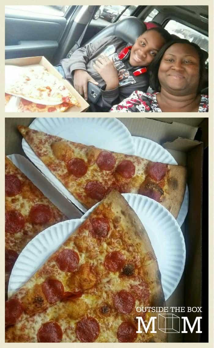 b-pizza