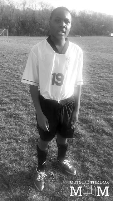 b-soccer