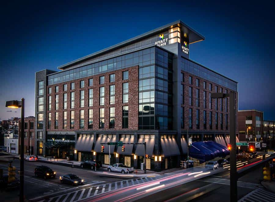 5 Ways To Save At The Inner Harbor Baltimore