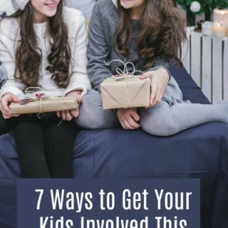 holiday activities for kids | holiday activities for kids things to do